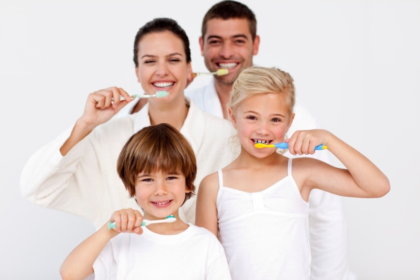 toothbrush teeth health orthodonist